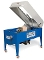 "Highland Precision Slab Saw - HP 20  [HP18 (with 20"" blade)]"